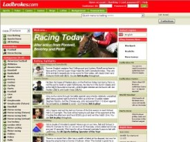 ladbrokes online betting account